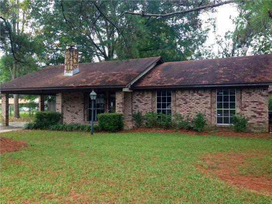 4983 Oak Creek Dr, Jackson, MS 39212