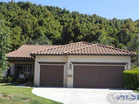3150 Willow Tree Ln, Escondido, CA 92027