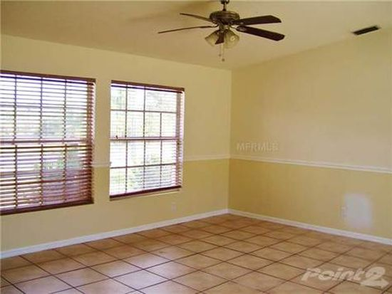 12152 Moore Ct, Port Charlotte, FL 33981