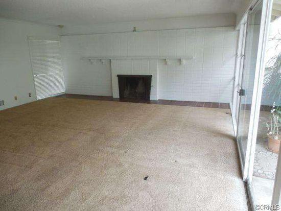 532 N Heathdale Ave, Covina, CA 91722
