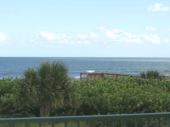 420 Harding Ave, Cocoa Beach, FL 32931