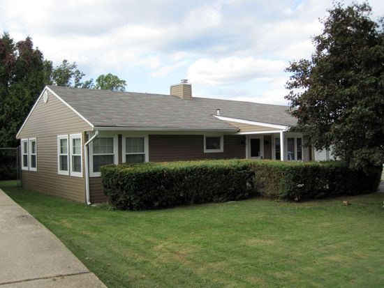 269 Yorkshire Rd, Fairless Hills, PA 19030