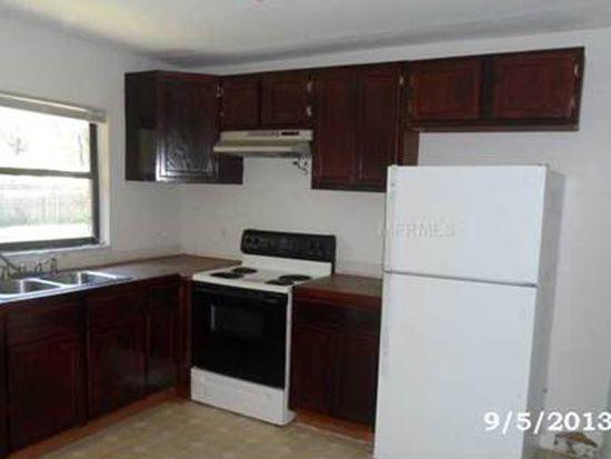 2442 Avenue B SW, Winter Haven, FL 33880