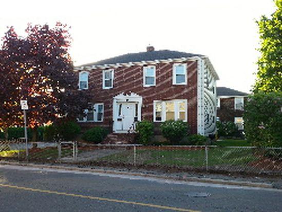 32 Mason St, Salem, MA 01970