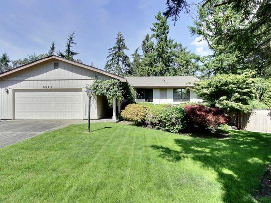6904 97th Ave SW, Tacoma, WA 98498