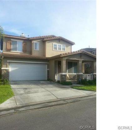 3213 E Drycreek Rd, West Covina, CA 91791
