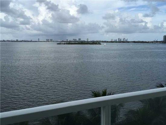 665 NE 25th St APT 403, Miami, FL 33137
