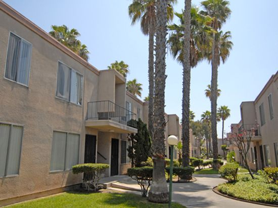3235 Armstrong St, San Diego, CA 92111