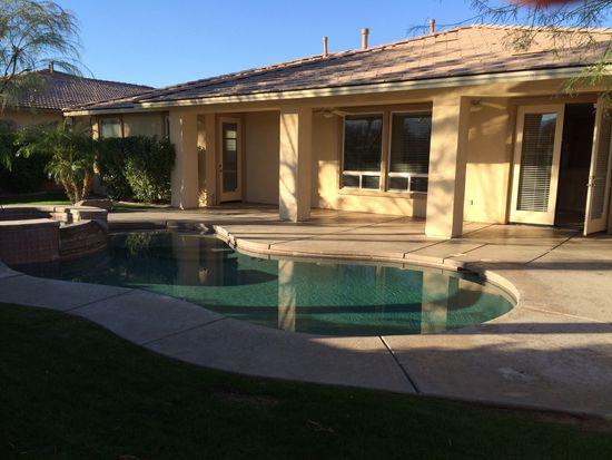 218 Via Firenza, Rancho Mirage, CA 92270