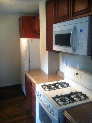 190 Kearns Ave, Pittsburgh, PA 15220