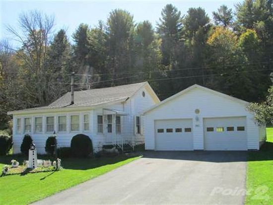 3624 County Highway 33, Cherry Valley, NY 13320
