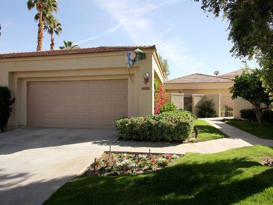 54172 Oaktree, La Quinta, CA 92253