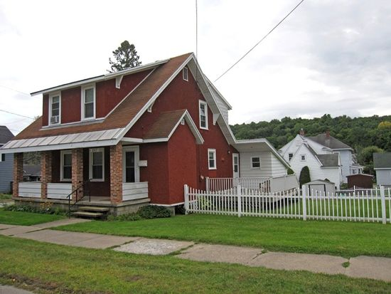257 Church St, Little Falls, NY 13365