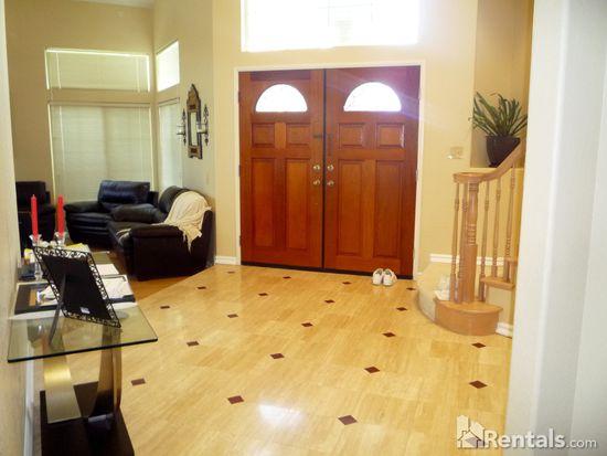 1371 Corte Paguera, Oceanside, CA 92057