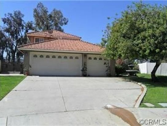 23339 Via Montego, Moreno Valley, CA 92557