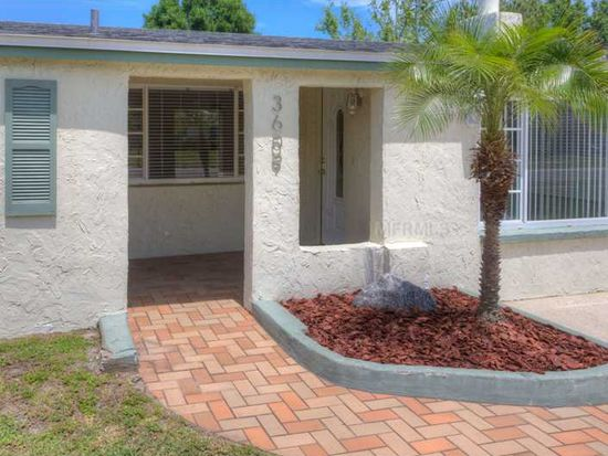 3609 W Wallace Ave, Tampa, FL 33611