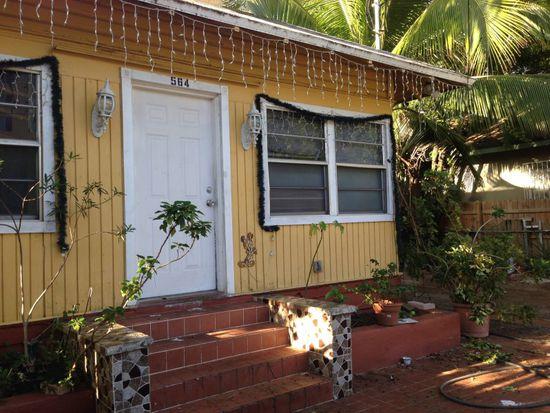 564 SW 2nd St, Miami, FL 33130