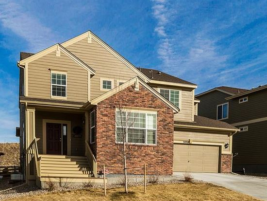 3098 Dragonfly Ct, Castle Rock, CO 80109
