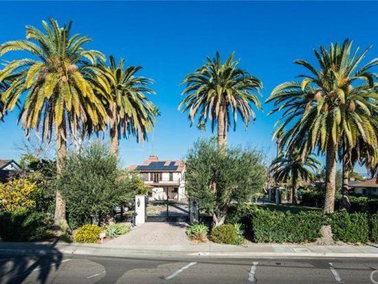 Loans near  NW Street Anaheim Ca   OC, Anaheim Ca CA