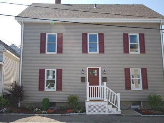 13 Albion St, Salem, MA 01970