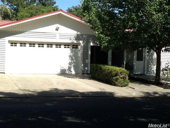 1724 Chartwell Pl, Modesto, CA 95355