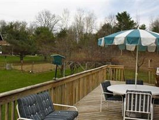 114 Prevost Pl, Cooperstown, NY 13326
