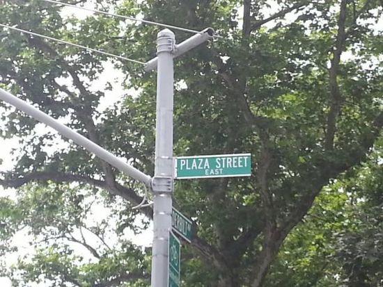 20 Plaza St E APT B12, Brooklyn, NY 11238