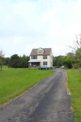 9584 Ridge Rd, North Royalton, OH 44133