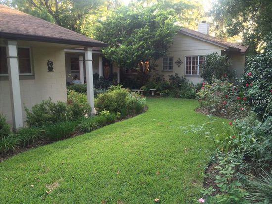 1720 Lakeside Dr, Orlando, FL 32803