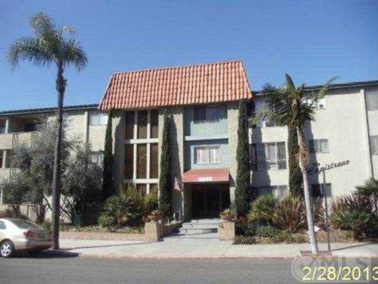 3266 1st Ave UNIT 34, San Diego, CA 92103
