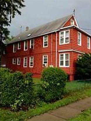 91 Woodbridge Ave, Sewaren, NJ 07077