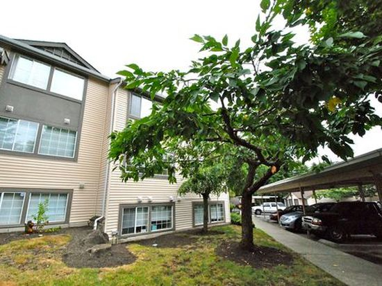 26213 116th Ave SE APT C204, Kent, WA 98030