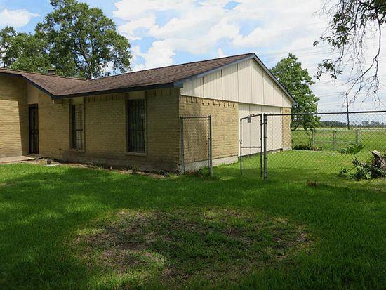 14635 Edenglen Dr, Houston, TX 77049