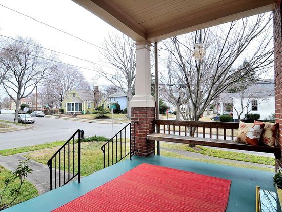 1801 Oakdale Ave, Richmond, VA 23227