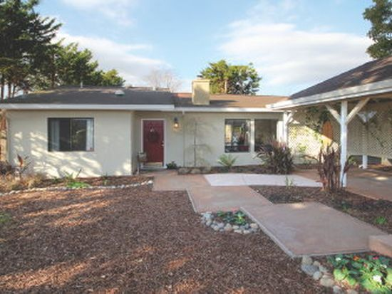 1965 42nd Ave, Capitola, CA 95010