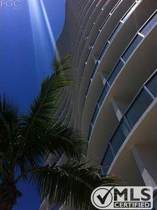 3000 Oasis Grand Blvd APT 1606, Fort Myers, FL 33916
