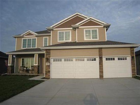 6220 Thompson Creek Blvd, Lincoln, NE 68516