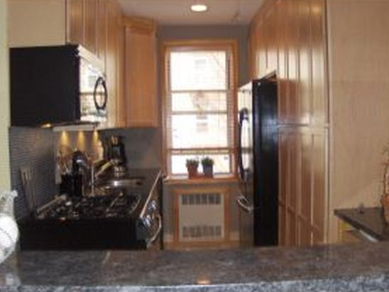 6801 Shore Rd APT 4S, Brooklyn, NY 11220
