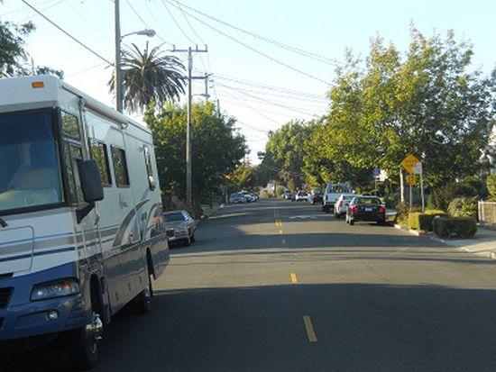 3049 Acton St, Berkeley, CA 94702