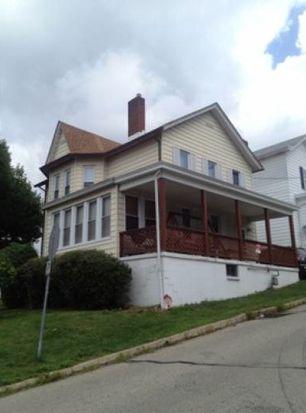 31 Observatory St, Manor, PA 15665
