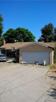 15445 Rochlen St, Hacienda Heights, CA 91745