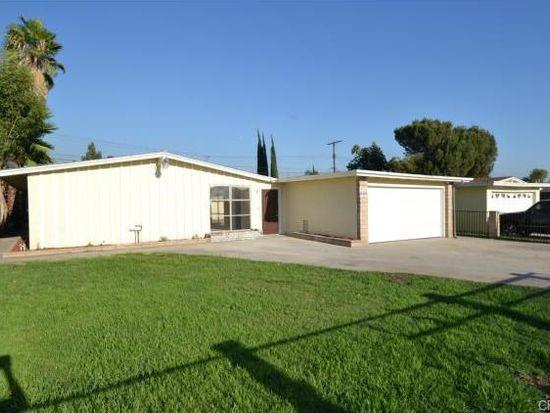 7111 Elm Ave, San Bernardino, CA 92404