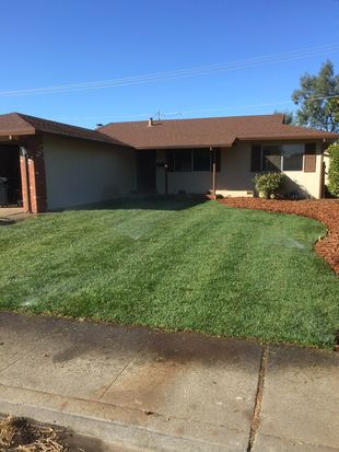 113 Tahoe Dr, Vacaville, CA 95687