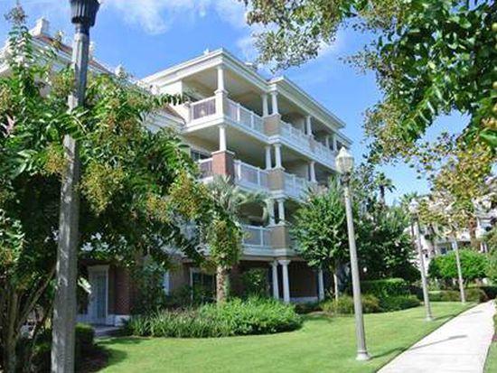 7658 Whisper Way APT 304, Reunion, FL 34747