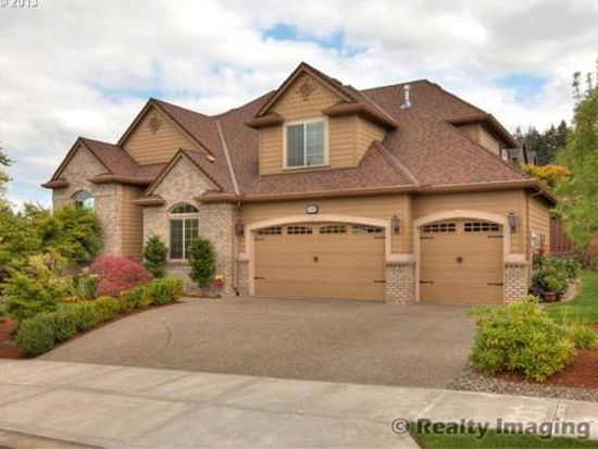 9442 SE Spy Glass Dr, Happy Valley, OR 97086