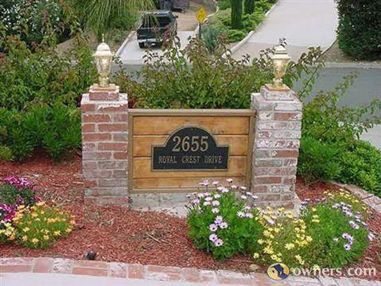 2655 Royal Crest Dr, Escondido, CA 92025