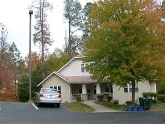 11 Wood Cottage Ct APT 103, Durham, NC 27707