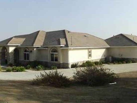 12745 Banyan St, Rancho Cucamonga, CA 91739