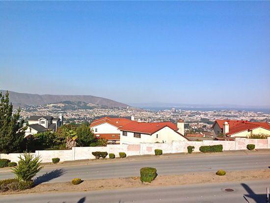 2243 Derry Way, South San Francisco, CA 94080