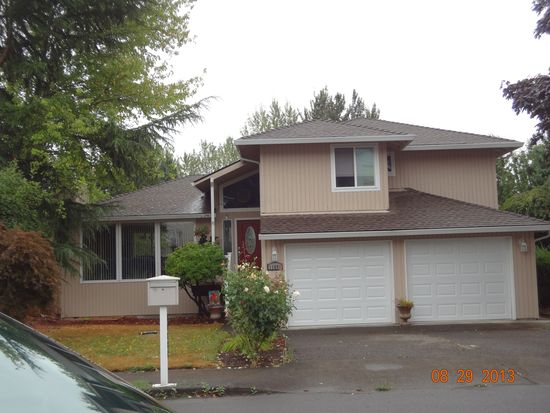 11881 SE Southern Lites Dr, Happy Valley, OR 97086